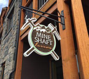 Mineshaft-tavern-canmore